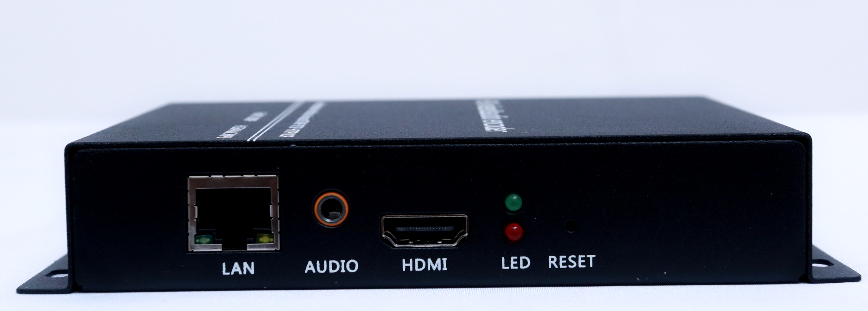 HDMI Encoder Live Streaming Cost-effective Multi Streaming Streaming HD Live Streamer Streaming