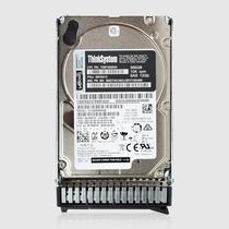 Специфический жесткий диск Lenovo ThinkSystem Series 300G 600G 1.2T 1.8T 2.4T
