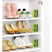 Japan Procurement St Chicken shoe cabinet antibacterial deodorization Carbon deodorant 55g*3 a chicken card