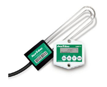 Rain Bird smrt-y soil moisture sensor suitable for all imported controllers to achieve intelligent irrigation genuine