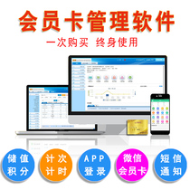 ic第一线 from the best shopping agent yoycart com