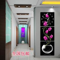 horloge de mur cadre photo gratuit du meilleur agent taobao