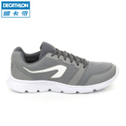 Decathlon sports shoes men's shoes summer air max shoes running shoes KALENJI light damping