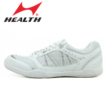 New Haier Sports Test standard student sneakers running shoes jogging shoe professional skipping shoes 2299