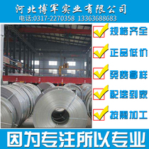 Galvanized Tin Steel Belt packed with white galvanized belt metal cable roasted blue logistics Freight packaging strapping Belt