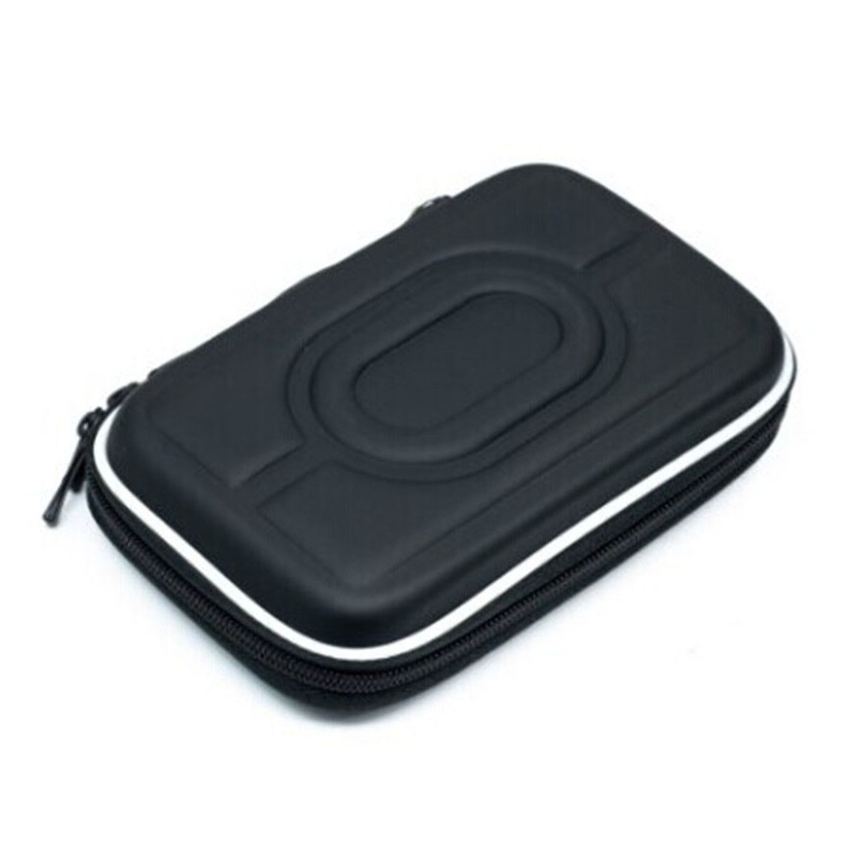 "Laptop hard drive,2.5"" External Case Pouch PC Laptop USB Hard Drive Disk Holde"
