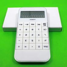 calculator gift gifts office equipment manufacturers 10 prac