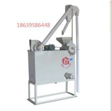 Grain Cleaner 28-4O Small and Medium-sized Grain and Oil Processing Equipment Multi-functional Combination Applicable Scope Wide Wheat Stone Removal Machine