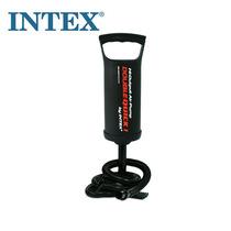 US INTEX68612 manual Inflatable Pump Pool labor-saving pump cushion bed swimming ring blowing air pump hand pump