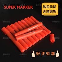 Genuine Super A pen Corona pen surface tension Test pen 30-70