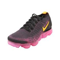 Counter Air_vapormax FLYKNIT2 Womens Running shoes 942843008