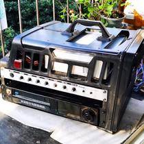 Digital movie projector Outdoor open-air playback equipment