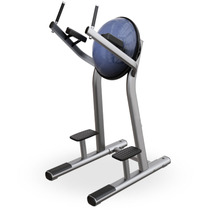Yu Lung Gym commercial leg-lift practitioner integrated trainer commercial Power equipment