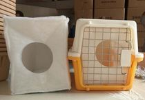 Thickening air box dedicated to winter warm nest air Pet warm Oracle (Factory direct sales) to buy 3