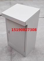 1000*600*400 Bevel Operator Bevel Operation cabinet control cabinet type operating cabinet vertical control cabinet