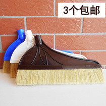 Bristles wool broom Head broom replacement head Broom Accessories single broom head broom head broom head