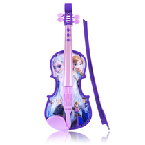 Music toy store Activities childrens toys full 38 yuan plus 12 yuan to purchase the baby 1-2-3 years old