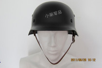 Gold Shield Zheng Moral Army M35 Helmets M35 Helmets M35 Helmets Motorcycle Helmets All Steel Accessories