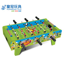Table Soccer Machine 5 Desktop 7 Puzzle 3-6 Parent-child interaction 9 Childrens Toys 8 Boys gifts 4 year old boy 10