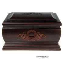 Garden Pavilion 103C old Du brand urn life box South American pear funeral Shunfeng Shanghai Jiangsu with small
