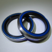 1-1/8 inch bowl group bearing MH-P03K (41 x 6.536 degrees x 45 degrees)