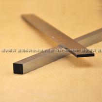 Монополия 弎 CNC лиственных пород AAA ультра-жесткий белый стальной нож твердость 66-70 градусов.