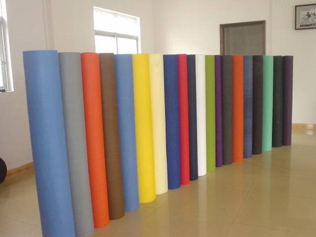 Industrial color felt background cloth table mat sealed felt resistant to high temperature felt insulation wear felt various models