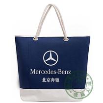 帆布袋环保袋定做定制 手提袋批发 广告袋印logo 量大从优厂家