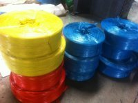 Strapping rope Nylon Grass tear film pp sales new store opening offer Lot Special Lantern Festival time limit second Kill