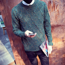 Men's winter sweater men's winter sweater men's sweater