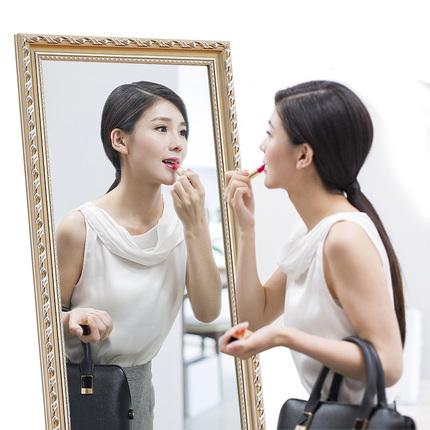 梳妆台/穿衣镜的选购热点与流行品牌