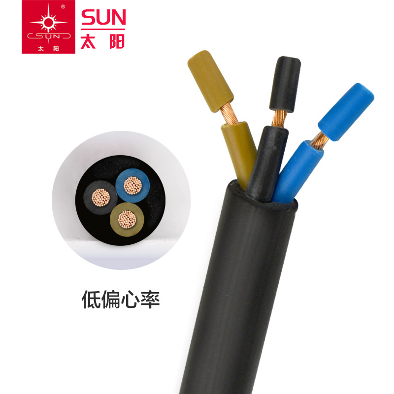 [The goods stop production and no stock]Solar Wire and Cable YJV YZW etc. - Detailed inquiry for customer service before shooting and note specifications and quantities