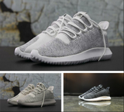 In the spring of the new ADIDAS small coconut men shoes running shoes casual shoes breathable shoes lovers