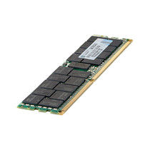 HP/HP 672631-B21 Server Memory 16G Single PC3-12800R DDR3-1600
