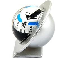 Wei Wei car compass car with compass large compass compass car car supplies
