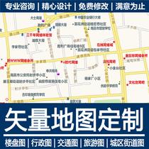 Wangcheng From The Best Taobao Agent Yoycartcom - Jiaozhou city map