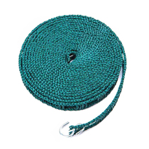 Taiwan makes daylight life imported strong hanging rope multi-purpose rope bundled hanging item rope 4.5 meters