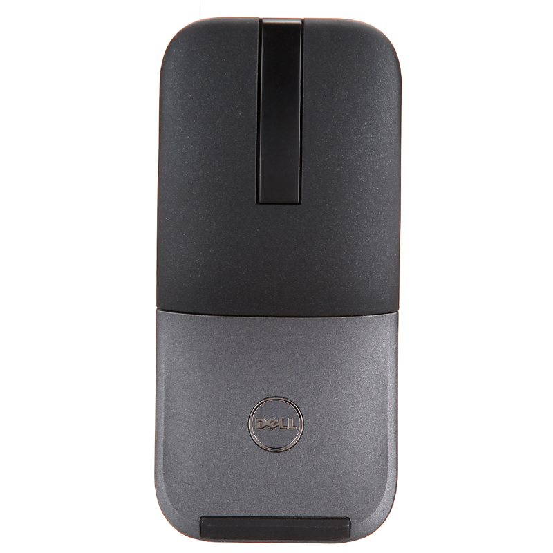 Dell Wireless Bluetooth Mouse 4.0 Mouse Office Home Laptop Rotary Foldable Portable WM615