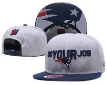18 Autumn Winter New American rugby mens sports casual flat hat hip hop street Tide hat