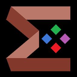 Официальный подлинный AxMath профессиональный редактор математических формул с вычислительными функциями Office plugin