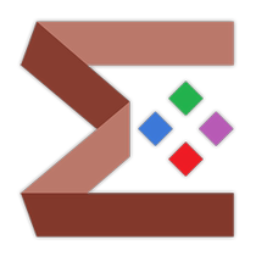Officiel véritable AxMath professionnel math formula editor avec calcul caractéristiques bureau plugin