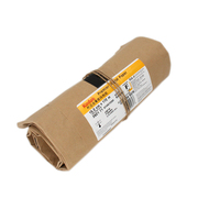 Kodak Fuji photographic supplies special radiation protection film film protective bag kraft paper bag
