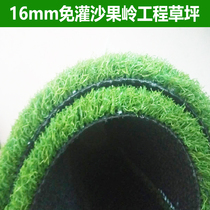 Genuine golf green Grass artificial lawn mini golf with fiber grass indoor exterior golf turf