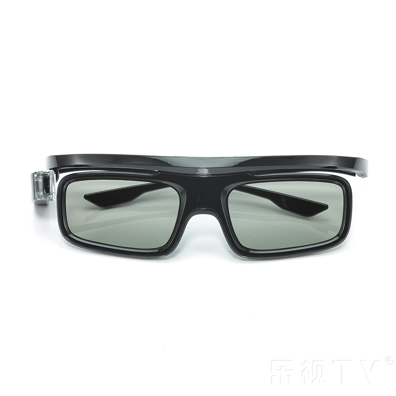 LeEco 3D Glasses LETVX50 55 60 Shutter 3D Glasses LBTN10 LeEco Super TV Battery