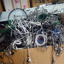 DIY benefits perennenn year-on-year shipment of accumulated garbage diy accessories when garbage disposal