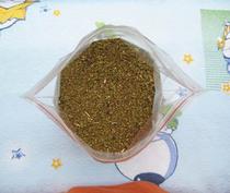 Professional cypress powder