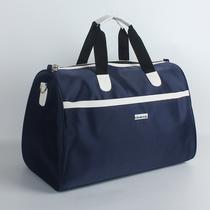 Jenscheman дорожная сумка переносная дорожная сумка большой емкости водонепроницаемая складная сумка для багажа мужская дорожная сумка для деловых поездок