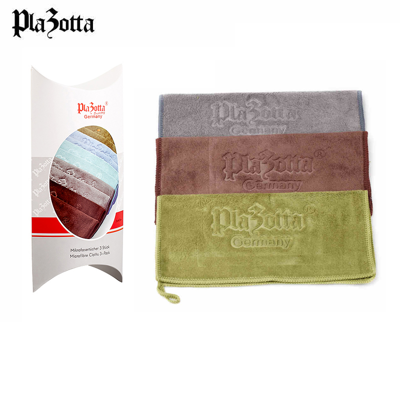 German plazotta rag kitchen supplies absorb water do not lose hair without oil household cleaning home wipe table choice