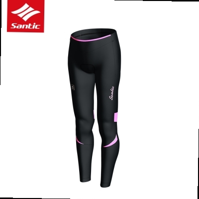 New autumn and winter catch velvet riding clothes trousers comfortable cushions to keep warm and protect against the wind and sun.