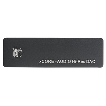 Android Portable Ear Amplifier DAC XMOS ES9018 DAC DSD Computer USB Sound Card